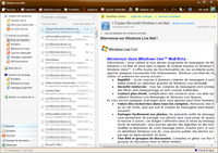 Click image for larger version  Name:Windows Live Mail.png Views:1745 Size:159.1 KB ID:522