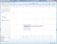 Click image for larger version  Name:WLMa2009M3-Calendrier.png Views:1036 Size:111.9 KB ID:848