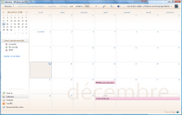 Click image for larger version  Name:WLMail2009Beta-Calendrier.png Views:927 Size:111.5 KB ID:905