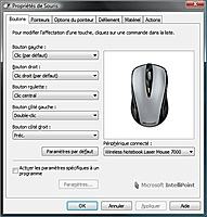 Click image for larger version  Name:microsoft_wnlm7000_intellipoint.jpg Views:1033 Size:45.4 KB ID:636