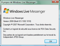 Click image for larger version  Name:Windows Live Messenger 2008 About.png Views:1482 Size:30.1 KB ID:657