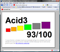 Click image for larger version  Name:Acid3-Fx3.5b4.png Views:723 Size:67.3 KB ID:940