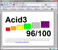 Click image for larger version  Name:Acid3-Fx3.6a1.png Views:699 Size:52.3 KB ID:941