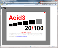 Click image for larger version  Name:Acid3-IE8.png Views:743 Size:99.5 KB ID:942