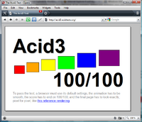Click image for larger version  Name:Acid3-Opera10a.png Views:696 Size:78.2 KB ID:943