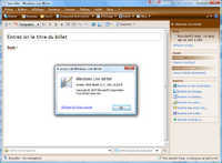 Click image for larger version  Name:Windows Live Writer 2008.png Views:1384 Size:114.1 KB ID:654