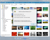 Click image for larger version  Name:Windows Live Photo Gallery 2008.png Views:1324 Size:476.7 KB ID:656