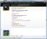 Click image for larger version  Name:WLM2009M3-Conversation.png Views:1156 Size:174.3 KB ID:842
