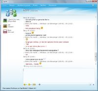 Click image for larger version  Name:WLM2009Beta-ConversationGroupes.png Views:1022 Size:115.7 KB ID:902