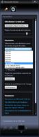 Click image for larger version  Name:reglage-resolution.png Views:995 Size:39.7 KB ID:1016