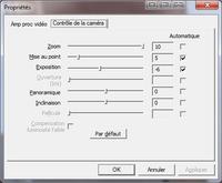 Click image for larger version  Name:reglages-camera.png Views:950 Size:33.9 KB ID:1017