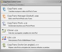 Click image for larger version  Name:01-copytrans-control-center.png Views:930 Size:29.7 KB ID:1033