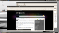 Click image for larger version  Name:UbuntuLL-dirtyn1fo-201005021405.png Views:15 Size:587.9 KB ID:1038
