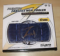 Click image for larger version  Name:zalman_vnf100_box.jpg Views:1294 Size:172.7 KB ID:624