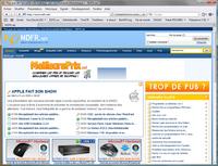 Click image for larger version  Name:Safari4.png Views:1052 Size:203.2 KB ID:965