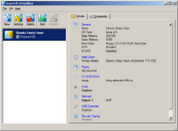 Click image for larger version  Name:Vboxconfig.PNG Views:1057 Size:41.7 KB ID:478
